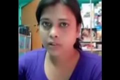 bd young girl phone sex 01794872980