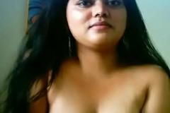 Tamil item -  pornn.pro sbitlyxxx porn video porn U2ks2 click this porn girl be worthwhile for dating