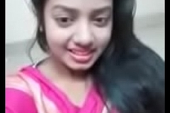 01794872980 imo video call. per hours 2040 tk only.