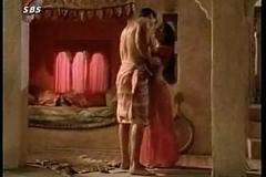 Kamasutra (1992) - madison stone