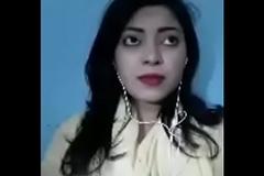 BD Call girl 01884940515. Bangladeshi college girl