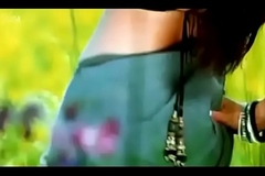 Can't control!Hot together with Sexy Indian actresses Kajal Agarwal showing her tight juicy butts together with beamy boobs.All hot videos,all director cuts,all exclusive photoshoots,all leaked photoshoots.Can't stop fucking!!How long can you last? Fap challenge #4.