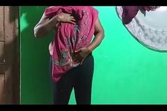 sex-mad des itamil telugu kannada malayalam hindi indian vanitha showing big boobs and hairless pussy leggings press hard boobs press nip rubbing pussy revilement big big carrot