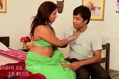 Hot bhabhi romantic sex