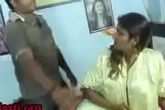 Swathi naidu hot show n romance by drunken hubby xxx shrtflyxxx porn video porn QbNh2eLH