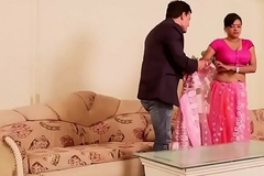 Hot Romance with Friend, Priya Tiwari, Tempt a prepare