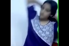 bangladeshi imo dealings 01884940515. bd call girl. Really imo dealings
