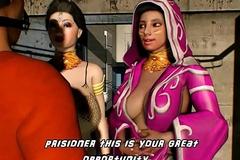 indian jail big titties punisher full video at  pornn.pro porn tube patreonxxx porn video porn denisporco1974