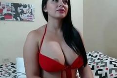 hot girl live on youtube