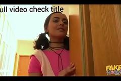 indian lesbian threesome fucked - full video pornn.pro miniurl.pw porn yasmefull