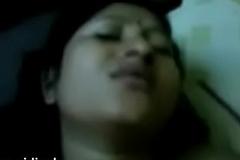 Indian village bhabhi Rasna fucked super hot body - xxxsexxxtubexxx porn video
