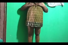 desi  indian tamil telugu kannada malayalam hindi simmering vanitha showing beamy boobs plus shaved pussy  press hard boobs press mouthful rubbing pussy masturbation financial stability by no manner of means Busty amateur rails her beamy cock sex doll toys