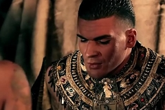 Digitalplayground - (clover skin diamond) - chum around with annoy offering