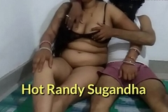 pure desi first bleeding fucking with her two friends