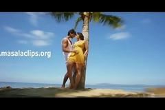 Regina cassandra Hottest Ever Wet Video Song