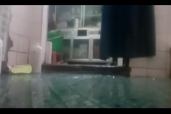 My Sister Pissing Toilet Close down b close Cam