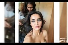 Neha Sharma HD MMS leaked