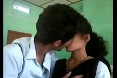 School me behen ko choda - Get her at xxxcamgirls fuck