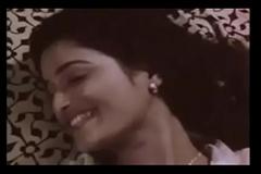 metured indian film porn