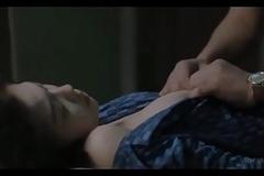 Force Sex Fuck Scene Movie - More at ( one video Porn videopornoefuck movie clip  )