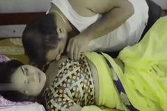 Indian fuck movie desi milf big boobs ass bhabhi near blouse saree nude indian web series feneo movies ullu