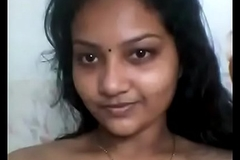 Indian fuck movie desi
