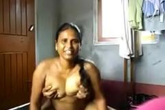 Bhabhi fucked by Friend