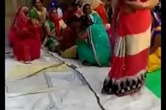 Indian fuck movie sexy bhabhi dance
