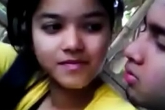 Indian fuck movie girl with his cousin brother enjoying   Watch full GODDESS at      tube fuck bitsex 3i77kHw
