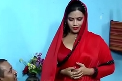 Hot making love video be expeditious for bhabhi yon In flames saree wi - YouTube.MP4