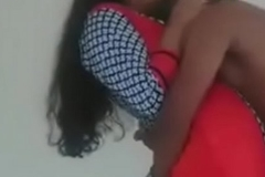 sexy bhabhi fantasy sexual desires sexy sex evoke -xxchatxxx fuck movie