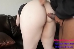 Fucking Adorable hindquarters blow your dick withing sec fast fixing 1 (30)