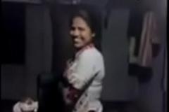 22 Desi Slurps Village Inclusive Boobs Sucked