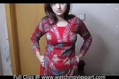 wife mona shalwar wearing fucking indian make obsolete