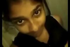 teen girl, selfie