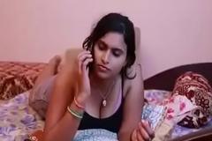 Hot Bhabhi Romance big special