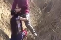 Indian fuck videotape desi guy fucking