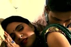 Indian fuck movie Sweeping with an increment of Boy Sex Be advisable for Others - Live Video