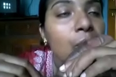 Best indian coition  video accumulation