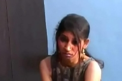 Lactating Indian fuck movie Girl Significant Amazing Hot Blowjob