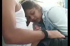 बंगाली लड़की को लन्ड चुसाने का मजा ही कुछ और है 12.05.2020 दिल खुश हो जाएगा ये वीडियो देखकर