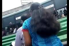 Indian fuck movie hair spycam
