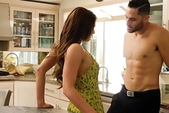 DigitalPlayground - Secret Wishes Scene 5 (Davina Davis) (Damon Dice)