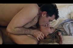 Sex tape Actress FULL MOVIE: xnxx rabonincofuck integument clip /9919277/pf-mkmr